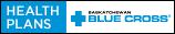 Blue Cross Blocks Agencies