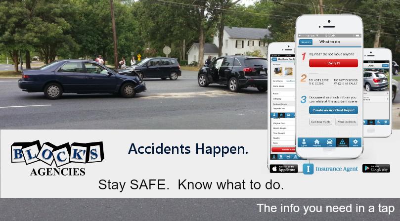 blocks-accidents-happen